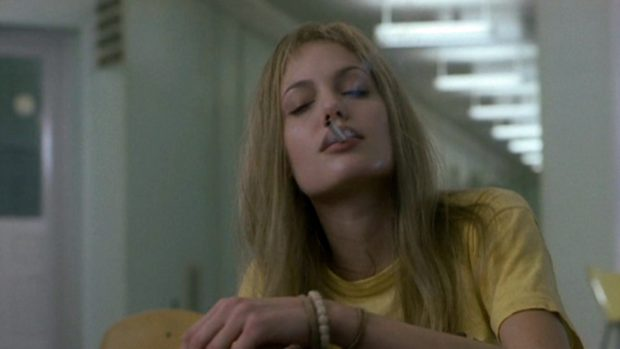 Lisa (Girl, Interrupted, 1999)