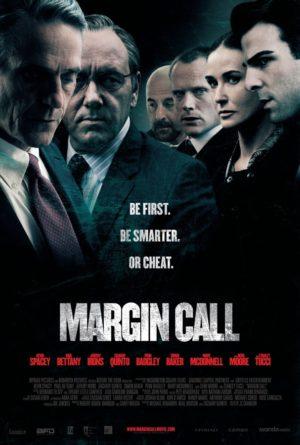margin-call-poster