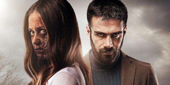 Türk Korku Sineması Pazar Payı 1 – Siccin 3