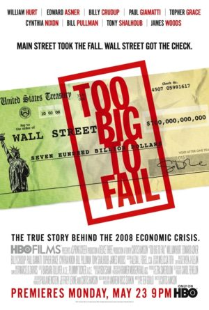too-big-to-fail-poster