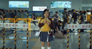 Train to Busan (2016) 7 – Train to Busan 06