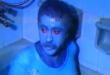 Sakarlık Antolojisi: Mavi Muammer Serisi 28 – mavimuammerkapak