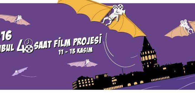 48 Saat Film Projesi 2016 1 – 48 Saat Film Projesi banner