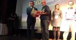 3. Bozcaada Uluslararası Ekolojik Belgesel Film Festivali 16 – Bozcaada Film Festivali Mansiyon Metin Kaya Soluk