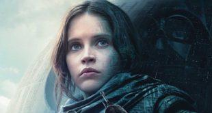 Rogue One: Bir Star Wars Hikayesi Filminden Yeni Fragman! 1 – CupdaZnXgAAsHvE