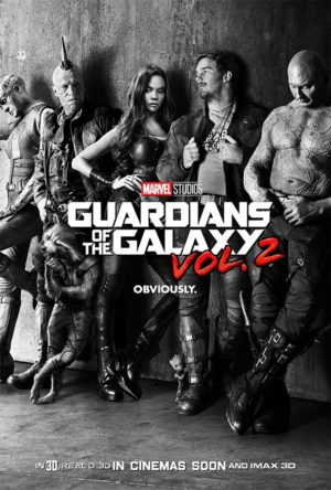 guardians-of-the-galaxy-2-galaksinin-koruyuculari-2-poster