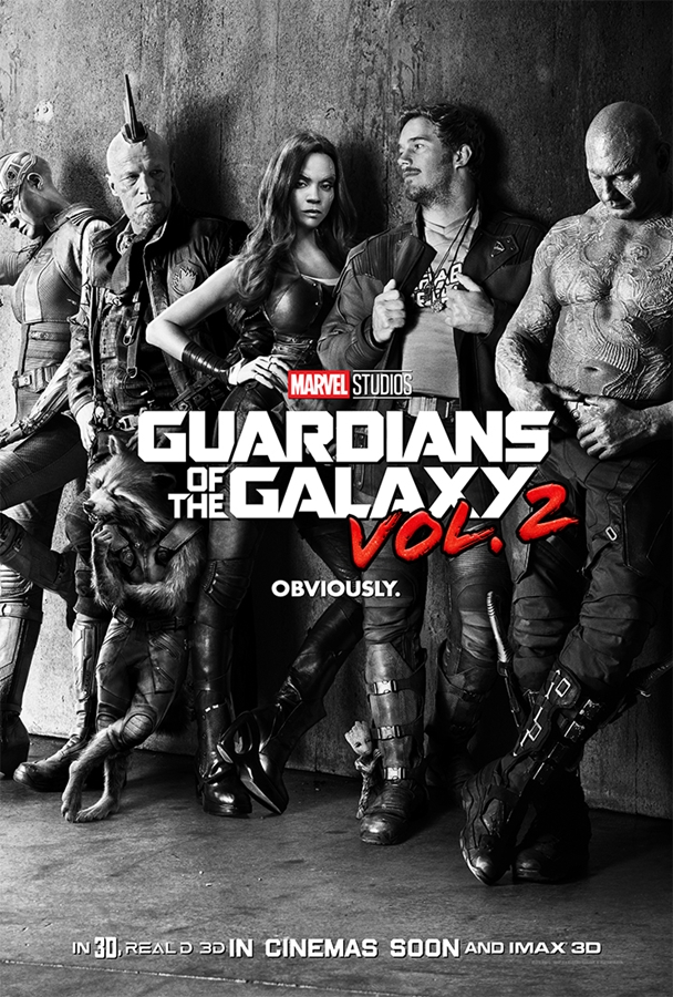 guardians-of-the-galaxy-2-galaksinin-koruyuculari-2-poster