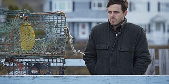 Bir Antalya Film Festivali Tavsiye Listesi 1 – Manchester by the Sea Yaşamın Kıyısında