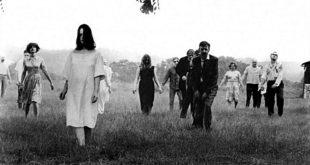 Kült Filmler Zamanı: Night of the Living Dead (1968) 6 – Night of the Living Dead 01