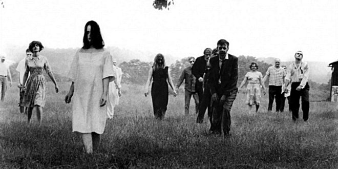 Kült Filmler Zamanı: Night of the Living Dead (1968) 1 – Night of the Living Dead 01