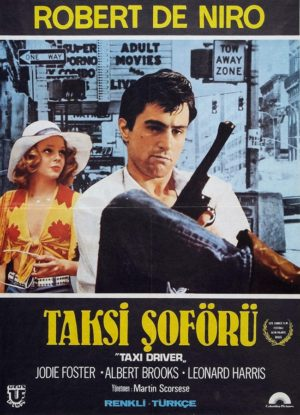 taxi-driver-poster-5
