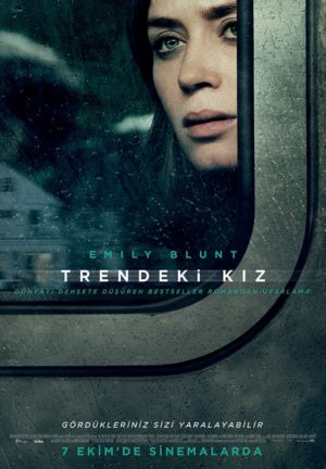 the-girl-on-the-train-trendeki-kiz-poster