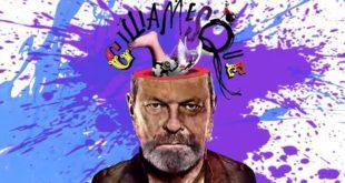 Gilliamesk: Delirmiş Bir Sinemacının İtirafları! 1 – gilliamesque 700x366