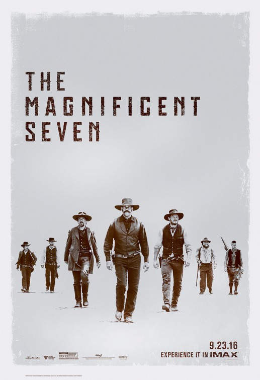 magnificent_seven_ver11