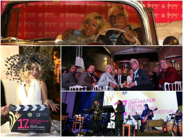 izmir-kisa-film-festivali-acilis