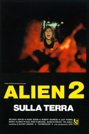 alien-2-poster-1