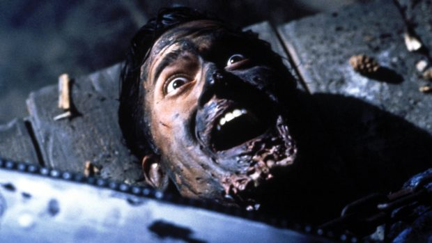 army-of-darkness-1992