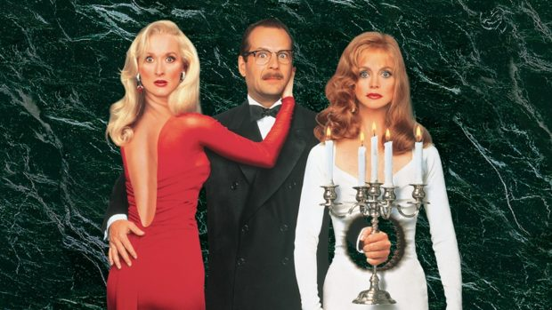 death-becomes-her-1992