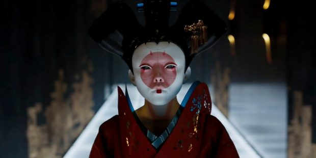 ghost-in-the-shell-trailer-robo-geisha-face