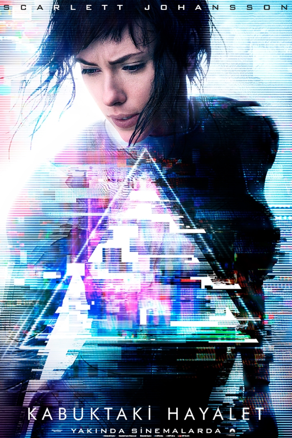 kabuktaki-hayalet-ghost-in-the-shell-afis
