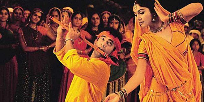 Pakistan Sinemalarında Türk Filmleri Gösterilecek 1 – Pakistan Sinemaları Bollywood Türk Filmi
