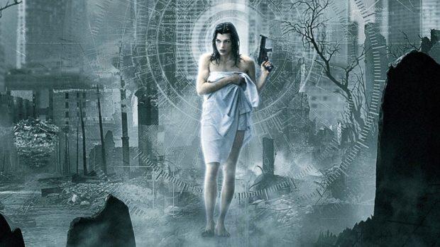 resident-evil-apocalypse-2004