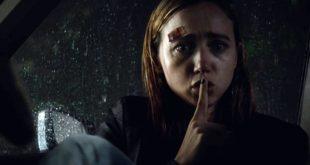 Tam Bir Gece Filmi: The Monster (2016) 11 – The Monster 01