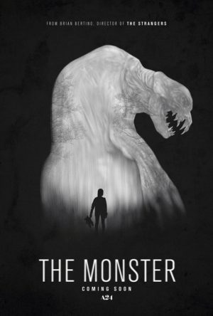 the-monster-poster