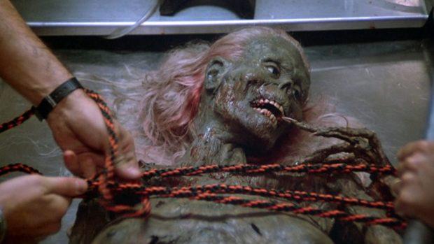 the-return-of-the-living-dead-1985