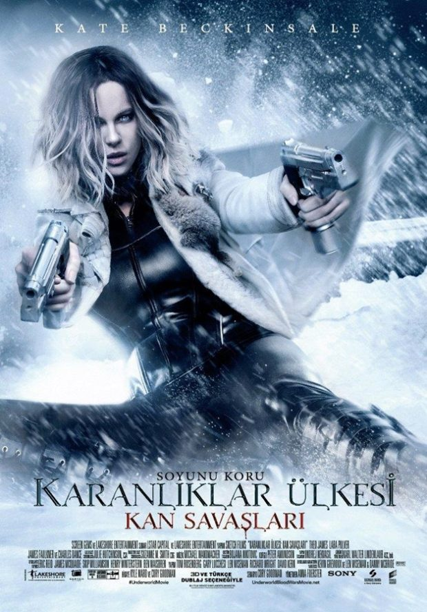 underworld-blood-wars-karanliklar-ulkesi-poster
