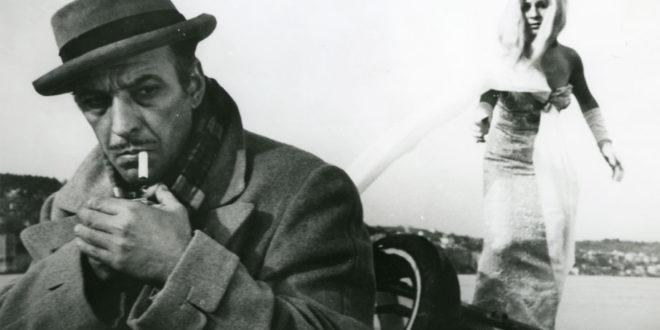 Uyumsuzun Doğuşu: Ah Güzel İstanbul (1966) 1 – ahgüzelistanbulkapak.png
