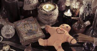 Bir Cadı Küllerinden Doğuyor! 16 – cok yakinda tuylerinizi urpertecek bir roman geliyor amerika nin cadilari yazinin tamami korkukolik