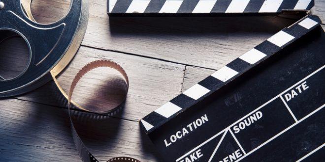 Kısa Filmler Ne Kadar İzleniyor? 1 – cropped content cekmekoy belediyesi uluslararasi kisa film yarismasi basliyor bKKj2bc2Q8UC9i0