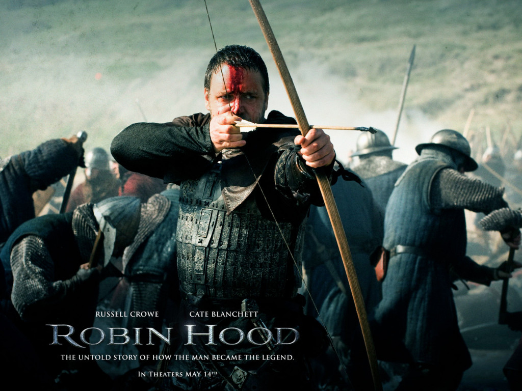 movies_films_r_robin_hood_movie_2010_022136_