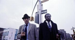 Kült Filmler Zamanı: Across 110th Street (1972) 3 – strae zum jenseits anthony quinn 18 rcm0x1920u
