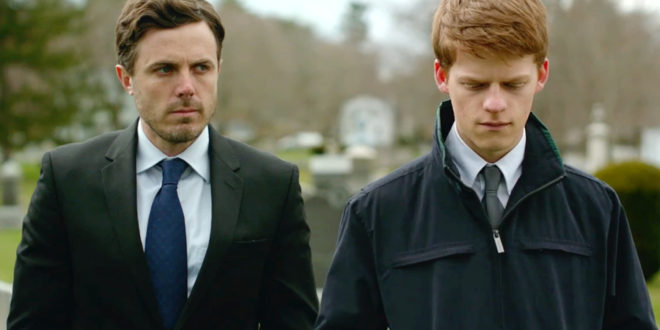 Manchester by the Sea (2016) 1 – ManchesterbytheSea Trailer