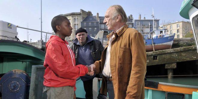 Nordik Film Günleri'nde Ücretsiz Gösterimler 1 – Nordik Film Günleri Le Havre