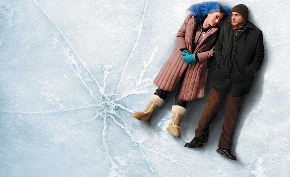 Yeni Binyılın Tür Sineması: 17 Yıl 17 Film 1 – eternalsunshine