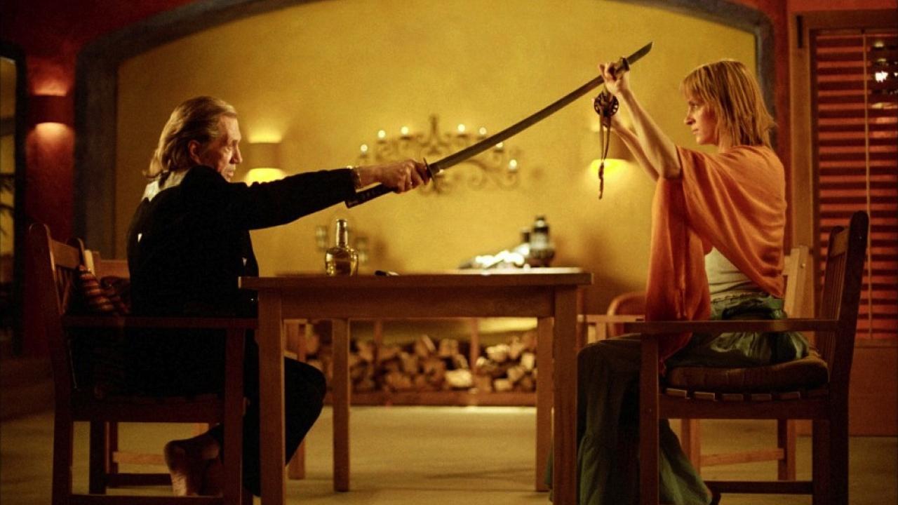Yeni Binyılın Tür Sineması: 17 Yıl 17 Film 1 – kill bill vol 2 4