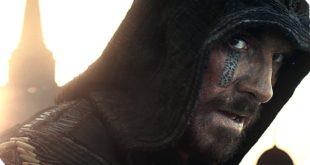 Assassin's Creed Ön İnceleme 11 – maxresdefault 1