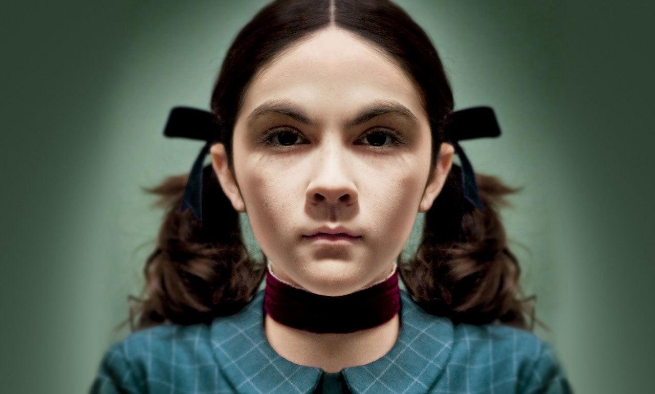 Yeni Binyılın Tür Sineması: 17 Yıl 17 Film 1 – orphan 002