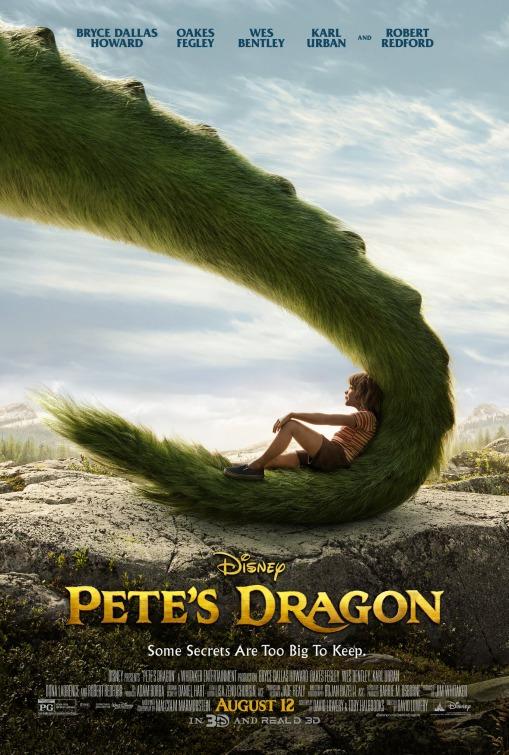 petes_dragon_ver2