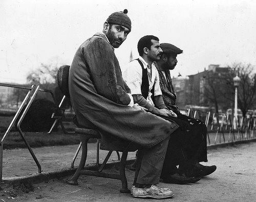zavallilar-1974-film
