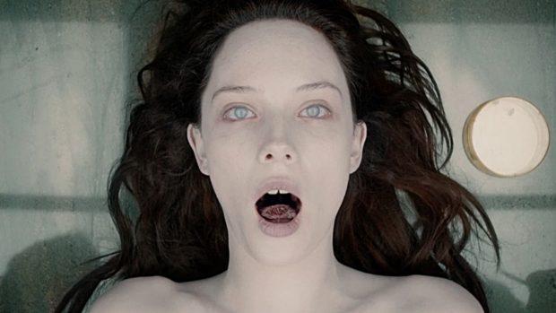 2017 Yılının En İyi Korku Filmleri 9 – The Autopsy of Jane Doe 5