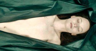 The Autopsy of Jane Doe (2016) 5 – auto jane fb