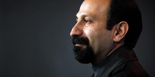 Asghar Farhadi'den Mektup Var! 1 – t100 farhadi