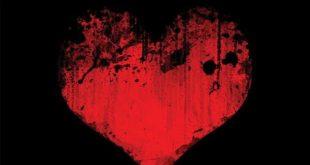 14 Şubat için Kitap Önerisi: Aşkın Karanlık Yüzü 13 – unnamed