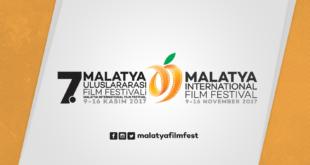 7. Malatya Film Festivali Ne Zaman Yapılacak? 1 – 1491283107 face kapak malatya1