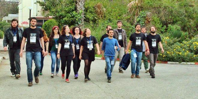 Sinema Kulüpleri Sektörün Neresinde: Akdeniz Üniversitesi 1 – unnamed 10 1