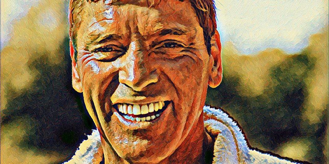 Bir 'Kahraman Korsan' Portresi: Burt Lancaster 1 – 2017 08 5 10 26 48
